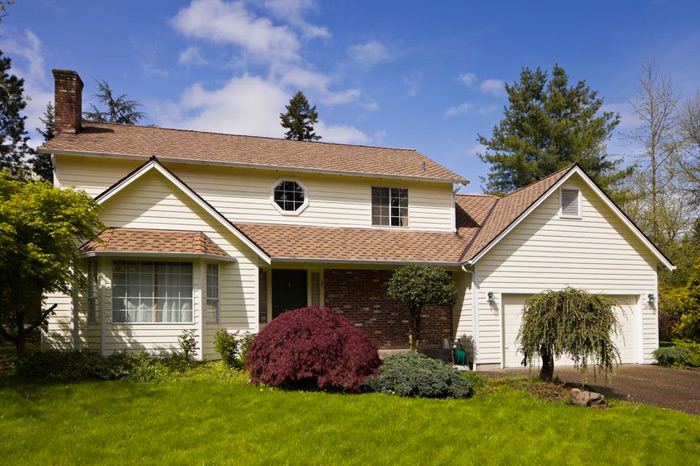 Home Covered by Bank of Elgin Home Insurance